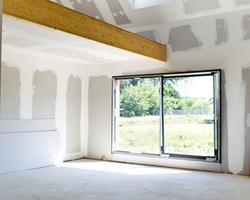 Da.Le.Zi - Cloison / Faux plafond